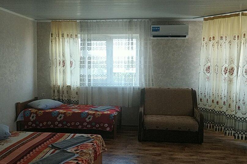 """Гостевой дом """"SV-GOLDFISH"""", Центральная улица, 1 на 12 комнат - Фотография 22"""