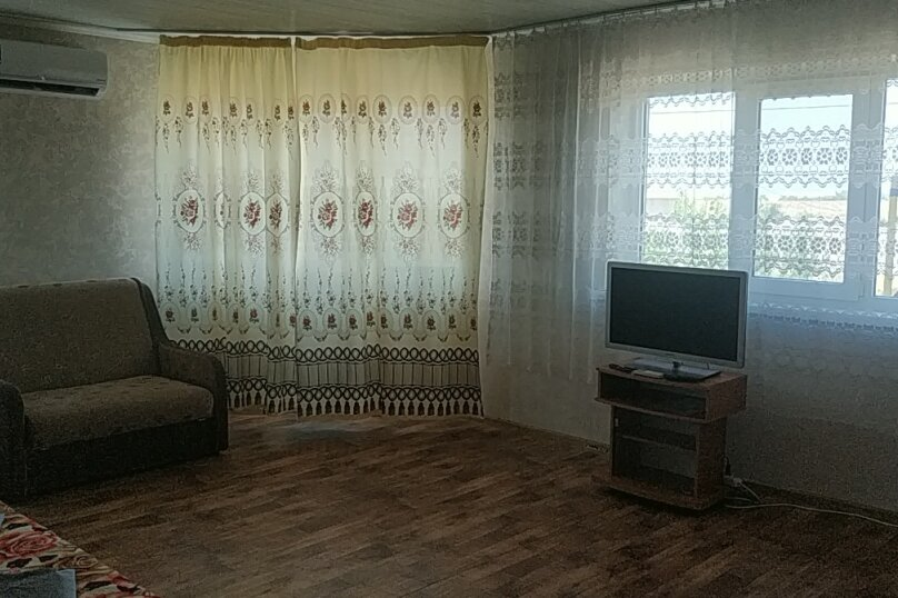 """Гостевой дом """"SV-GOLDFISH"""", Центральная улица, 1 на 12 комнат - Фотография 23"""