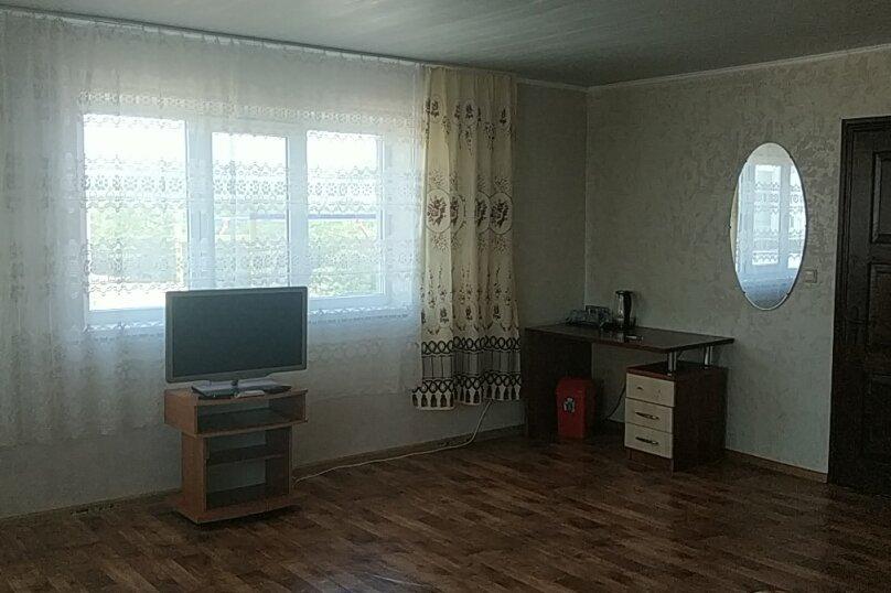 """Гостевой дом """"SV-GOLDFISH"""", Центральная улица, 1 на 12 комнат - Фотография 24"""