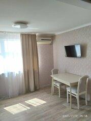 Дом, 60 кв.м. на 4 человека, 1 спальня, Катерная улица, 16А, Севастополь - Фотография 1
