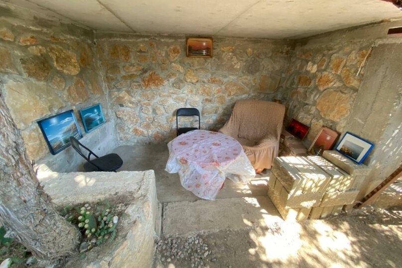 """Гостевой дом """"Дэмур"""", Маратовская , 19-а на 5 комнат - Фотография 40"""
