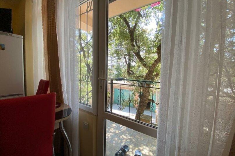 """Гостевой дом """"Дэмур"""", Маратовская , 19-а на 5 комнат - Фотография 41"""