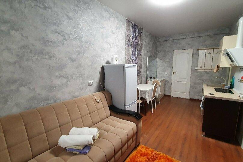 """Гостевой дом """"Волна"""", Приветливая улица, 16 на 15 комнат - Фотография 37"""