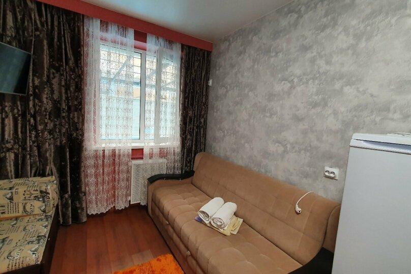 """Гостевой дом """"Волна"""", Приветливая улица, 16 на 15 комнат - Фотография 38"""