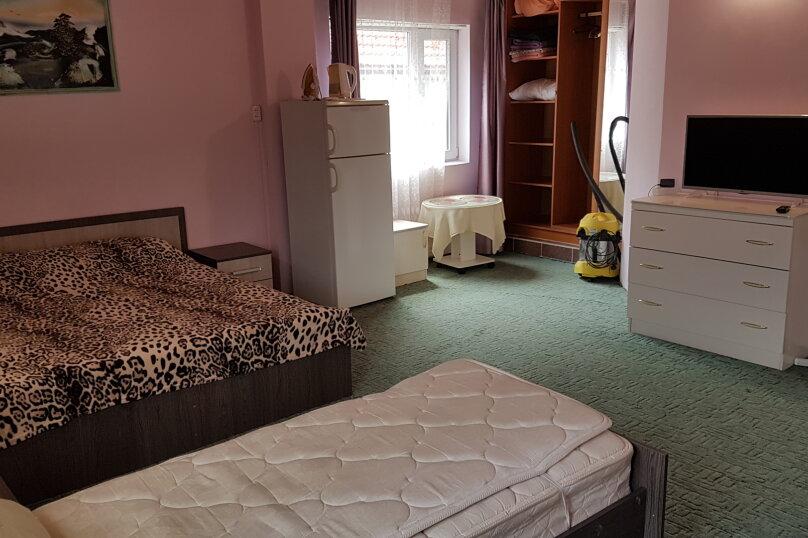 """Гостевой дом """"Волна"""", Приветливая улица, 16 на 15 комнат - Фотография 27"""