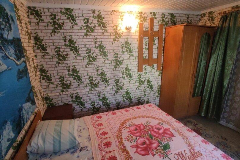 """Гостевой дом """"На Садовой 50 """"Nikitoriya, Садовая улица, 50 на 4 комнаты - Фотография 57"""