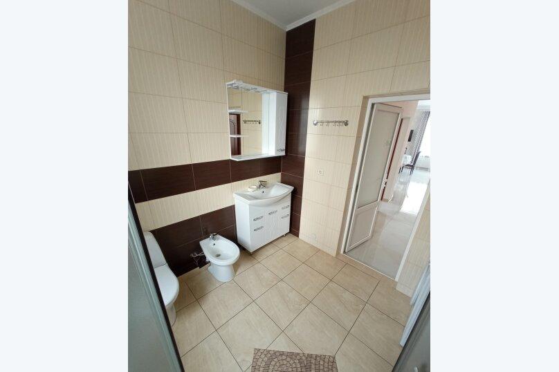 Отдельная комната, Лазурная, 46, Ялта - Фотография 5