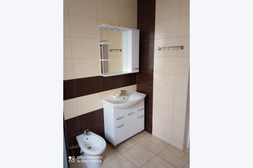 Отдельная комната, Лазурная, 46, Ялта - Фотография 6