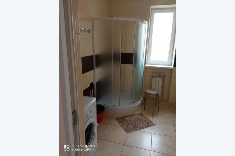 Отдельная комната, Лазурная, 46, Ялта - Фотография 7