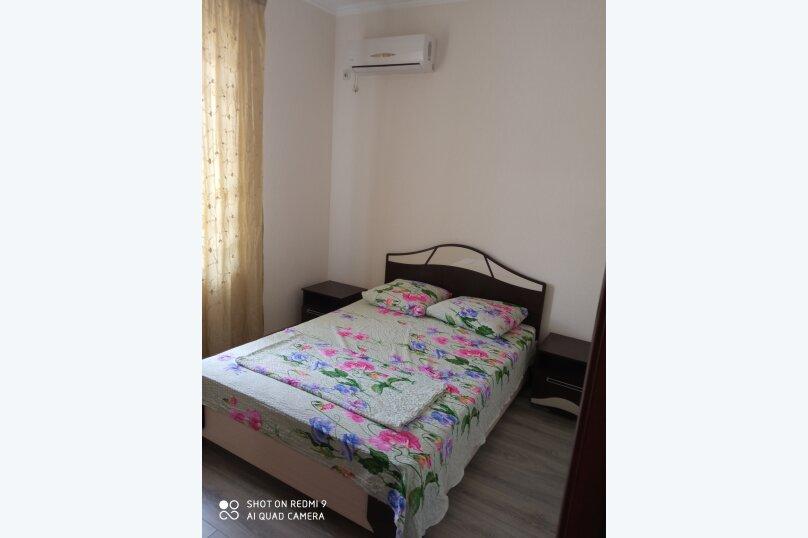 Отдельная комната, Лазурная, 46, Ялта - Фотография 11