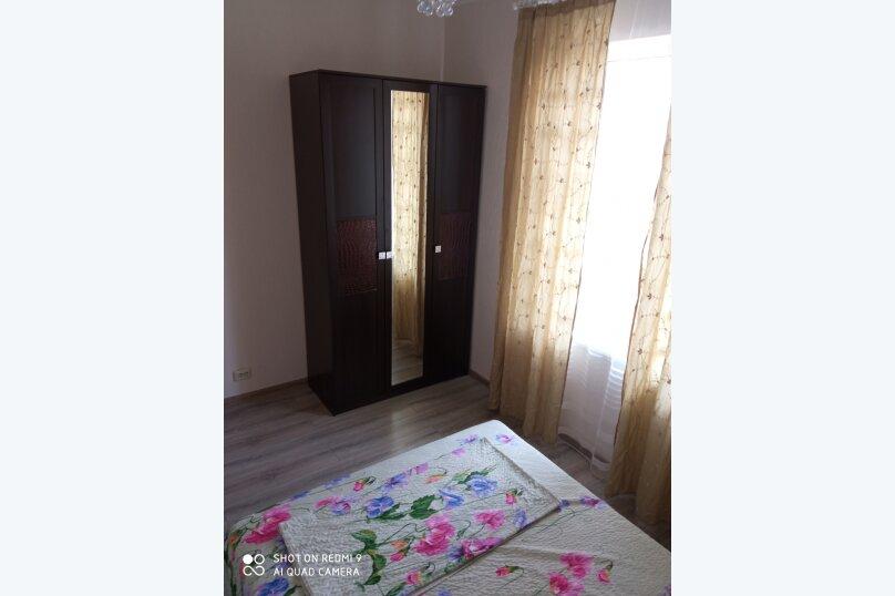 Отдельная комната, Лазурная, 46, Ялта - Фотография 12