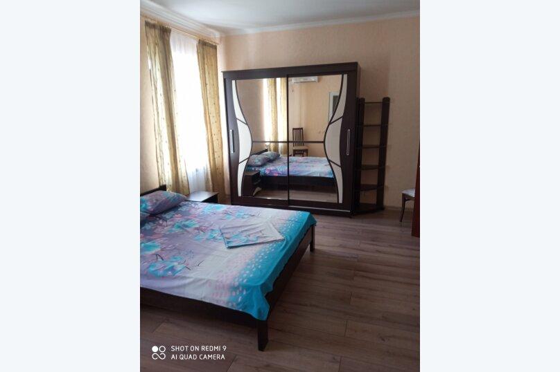 Отдельная комната, Лазурная, 46, Ялта - Фотография 15