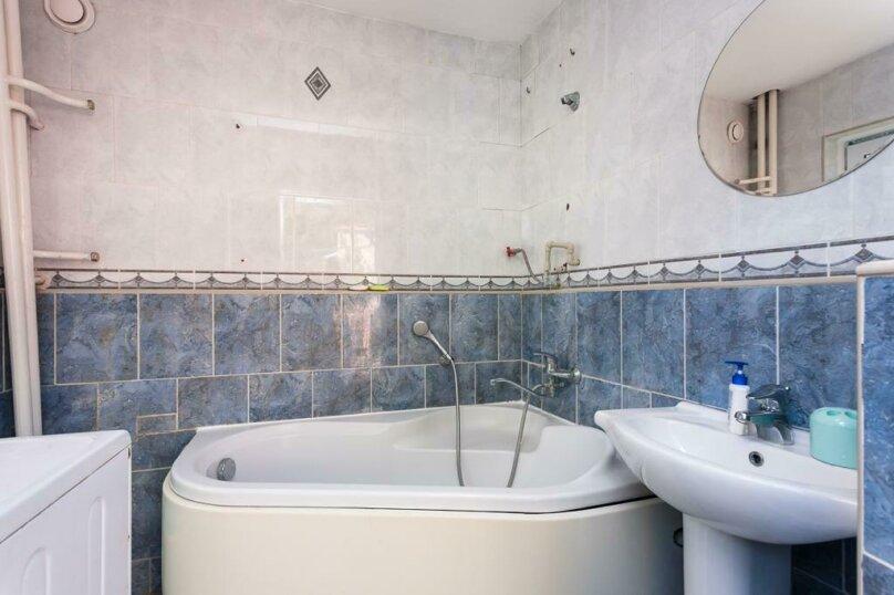 Отдельная комната, Советская улица, 82, Симеиз - Фотография 5
