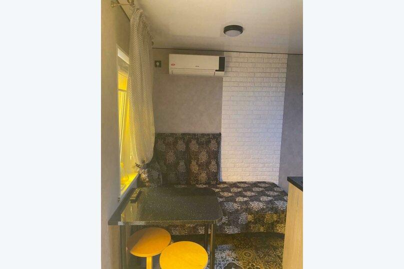 Отдельная комната, улица Шевченко, 116, Анапа - Фотография 5