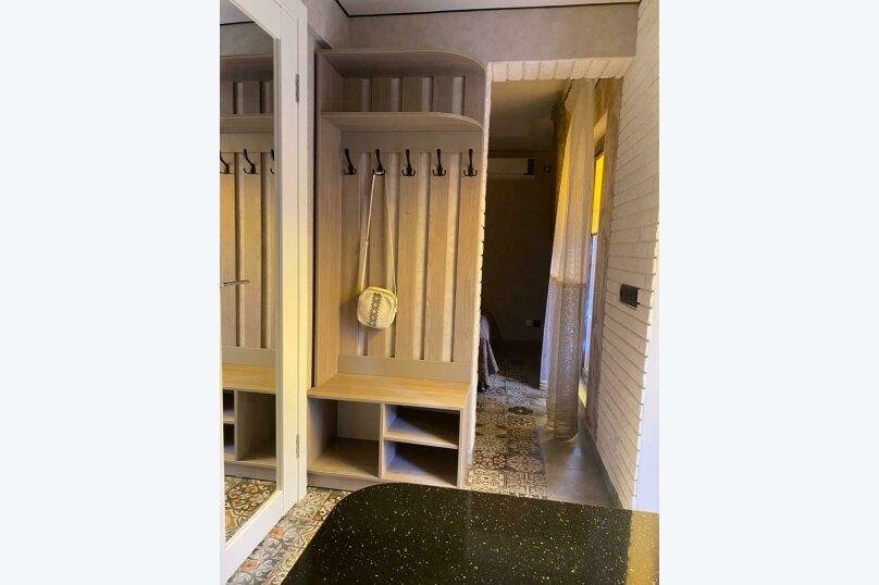Отдельная комната, улица Шевченко, 116, Анапа - Фотография 6