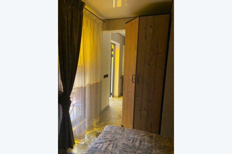 Отдельная комната, улица Шевченко, 116, Анапа - Фотография 7