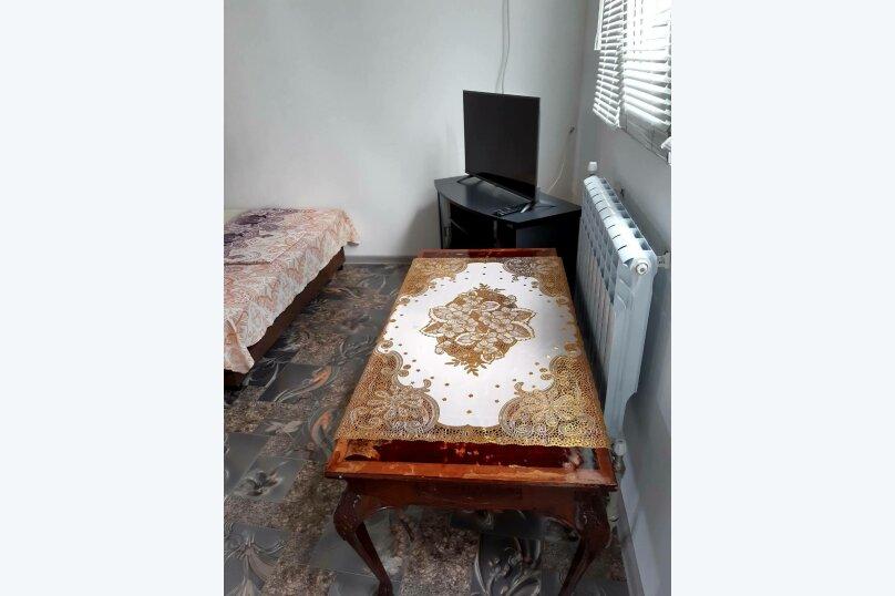 """Гостевой дом """"На Игнатенко, 14-Ф"""", улица Игнатенко, 14-Ф на 5 комнат - Фотография 47"""