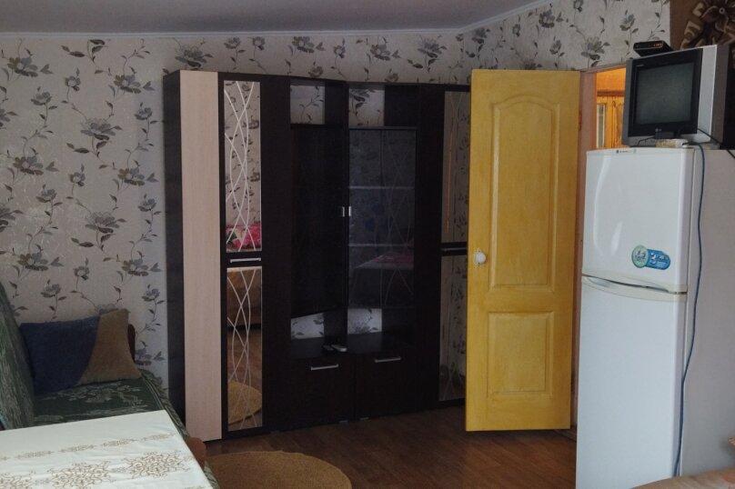 """Гостевой дом """"На Садовой 50 """"Nikitoriya, Садовая улица, 50 на 4 комнаты - Фотография 29"""