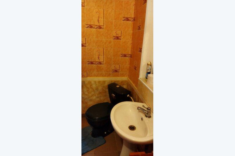 """Гостевой дом """"На Садовой 50 """"Nikitoriya, Садовая улица, 50 на 4 комнаты - Фотография 33"""