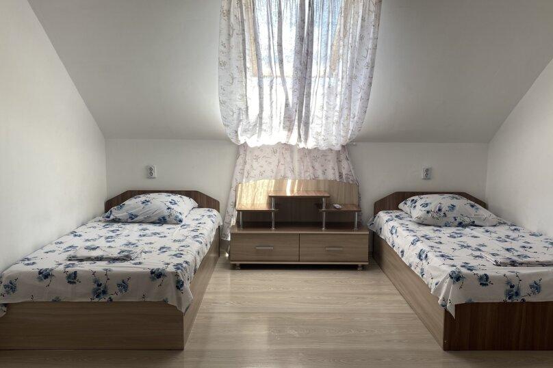"Гостевой дом ""На Чапаева 118, улица Чапаева, 118 на 4 комнаты - Фотография 49"