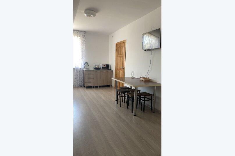 "Гостевой дом ""На Чапаева 118, улица Чапаева, 118 на 4 комнаты - Фотография 52"