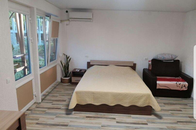 Отдельная комната, квартал жилой застройки Рассвет, 4-А, Агой - Фотография 1