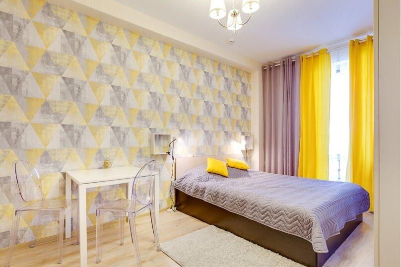 Отдельная комната, Пулковское шоссе, 14Е, Санкт-Петербург - Фотография 1