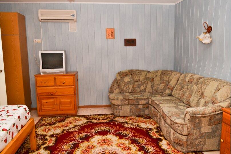 """Отель """"Елки"""", переулок Серова, 2Б на 13 номеров - Фотография 54"""