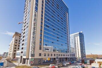 """Апарт-отель """"Pulkovo Transit Hotel"""", Пулковское шоссе, 14Е на 5 номеров - Фотография 1"""