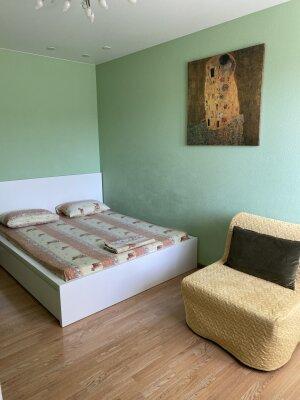 1-комн. квартира, 36 кв.м. на 4 человека, улица Руднева, 15, Севастополь - Фотография 1