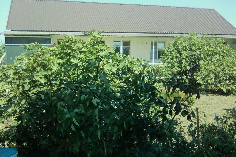 """Гостевой дом """"Экоферма"""", СВТ-3 Акташ, улица Макарова на 4 комнаты - Фотография 42"""