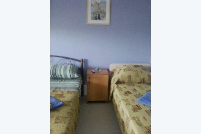 """Гостевой дом """"Экоферма"""", СВТ-3 Акташ, улица Макарова на 4 комнаты - Фотография 65"""