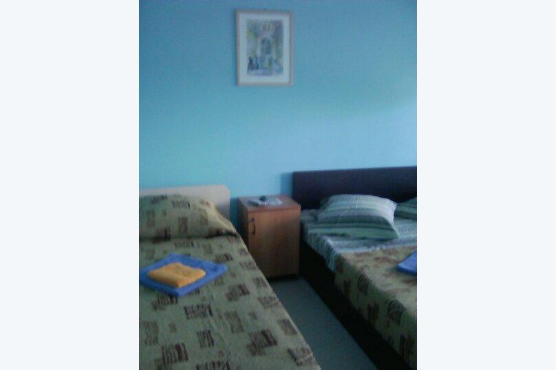 """Гостевой дом """"Экоферма"""", СВТ-3 Акташ, улица Макарова на 4 комнаты - Фотография 61"""