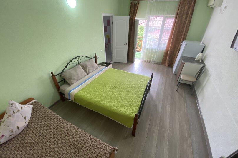 """Гостевой дом """"Vega"""", Киевская улица, 14 на 11 комнат - Фотография 40"""