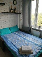 1-комн. квартира, 18 кв.м. на 2 человека, улица Борисова, 8к2, Сестрорецк - Фотография 1