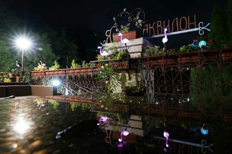"""Мини-отель """"Аквилон"""", улица Калинина, 38 на 17 номеров - Фотография 30"""