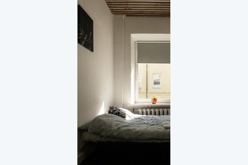 """Мини-отель """"Автор на Чистых Прудах"""", Потаповский переулок, 5 строение 5 на 23 номера - Фотография 43"""
