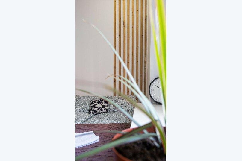 """Мини-отель """"Автор на Чистых Прудах"""", Потаповский переулок, 5 строение 5 на 23 номера - Фотография 18"""