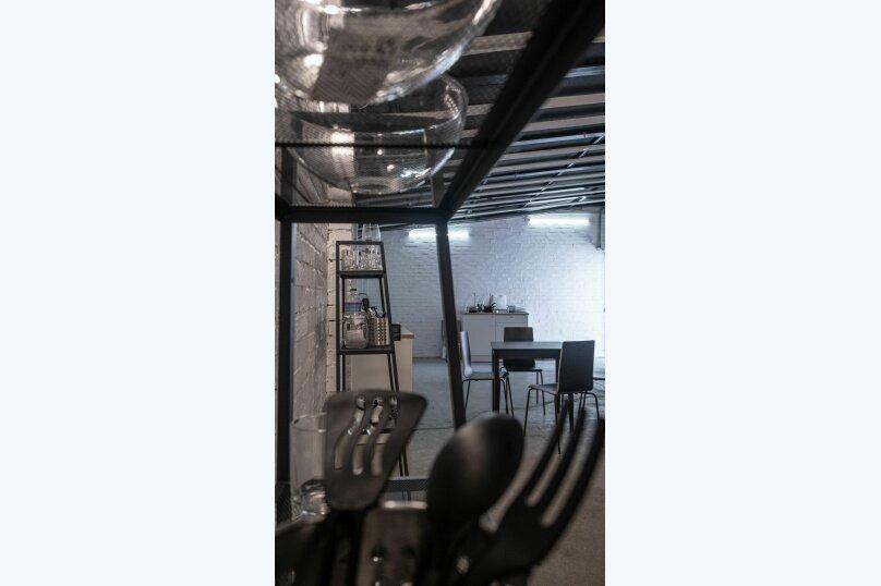 """Мини-отель """"Автор на Чистых Прудах"""", Потаповский переулок, 5 строение 5 на 23 номера - Фотография 3"""