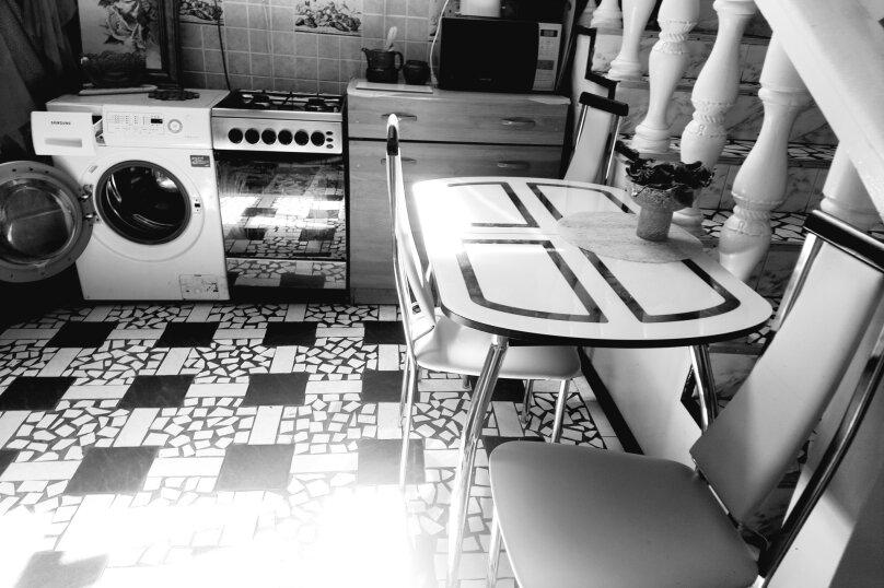 """Гостевой дом """"Кипарис"""", Бамбуковая улица, 8 на 4 номера - Фотография 3"""