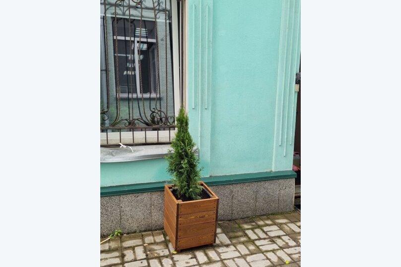 """Мини-отель """"Автор на Чистых Прудах"""", Потаповский переулок, 5 строение 5 на 23 номера - Фотография 1"""