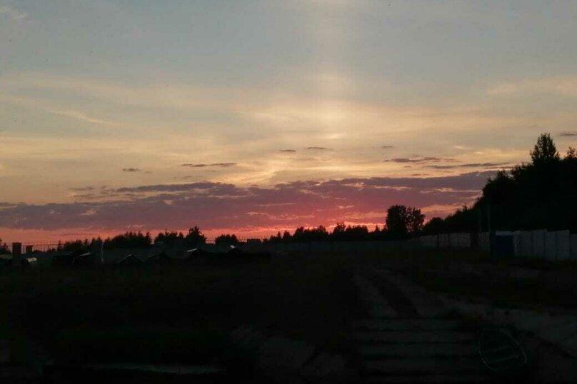 """База отдыха """"Лестной Скит"""", деревня Коротково, 1 на 10 номеров - Фотография 22"""