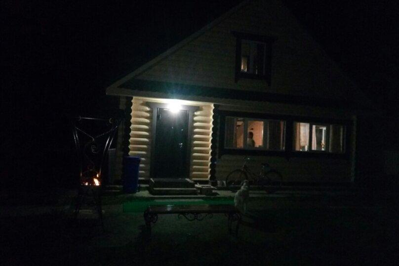 """База отдыха """"Лестной Скит"""", деревня Коротково, 1 на 10 номеров - Фотография 31"""
