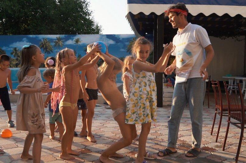 """Гостевой дом """"Миру мир"""", улица Гайдара, 13 на 15 комнат - Фотография 29"""