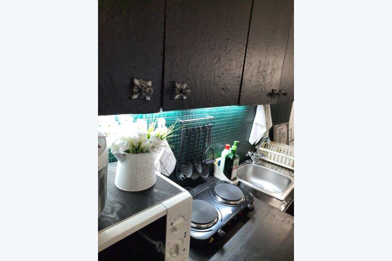 Дом возле моря станица Голубицкая , 75 кв.м. на 6 человек, 2 спальни, Кубанская улица, 4, ПК Кавказ, Голубицкая - Фотография 25