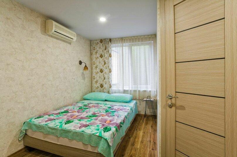 Первый этаж, улица Кирова, 108Г, Ялта - Фотография 5
