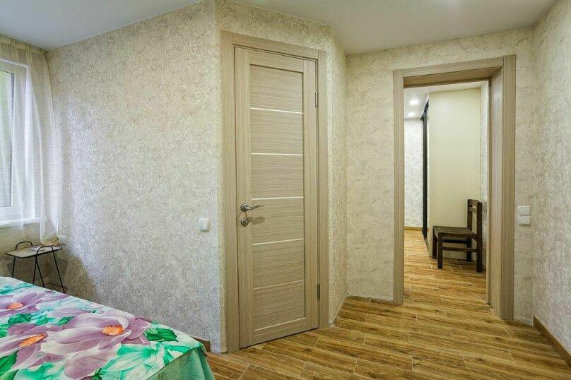 Первый этаж, улица Кирова, 108Г, Ялта - Фотография 6