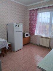 "Гостиница ""Окуневка-boom"", Комарова , 1/3 на 8 комнат - Фотография 1"