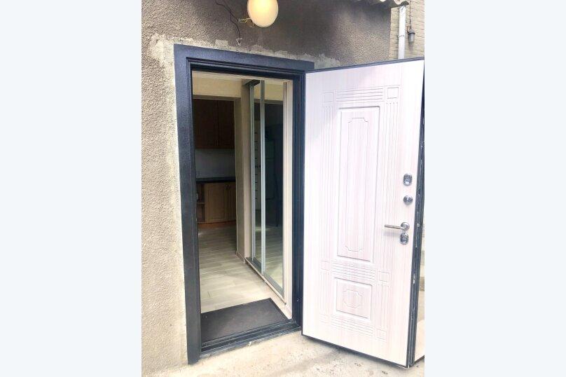 3-комн. квартира, 57 кв.м. на 6 человек, улица Гоголя, 20, Пятигорск - Фотография 20