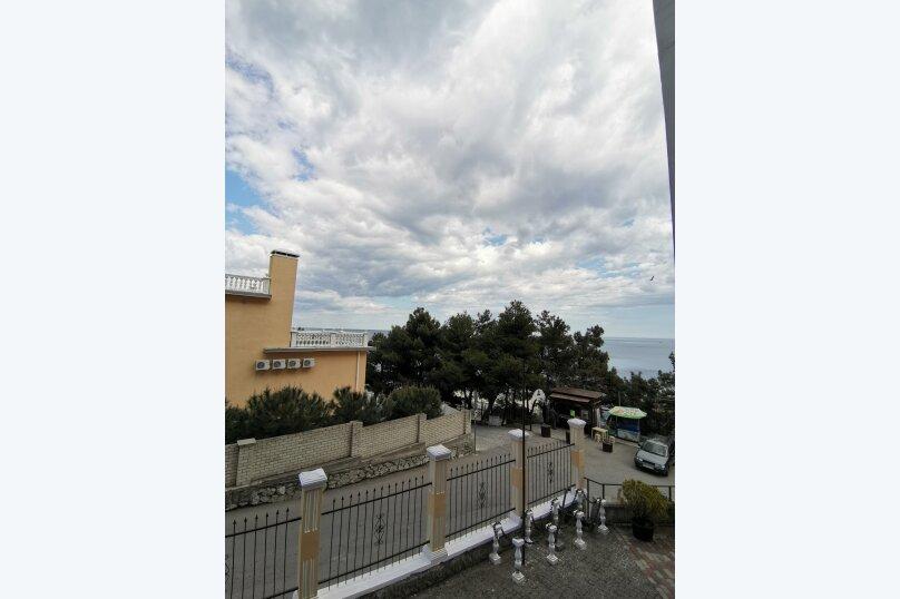 """Гостевой дом """"Сан-Марино"""", Виноградная улица, 22Г на 50 комнат - Фотография 154"""